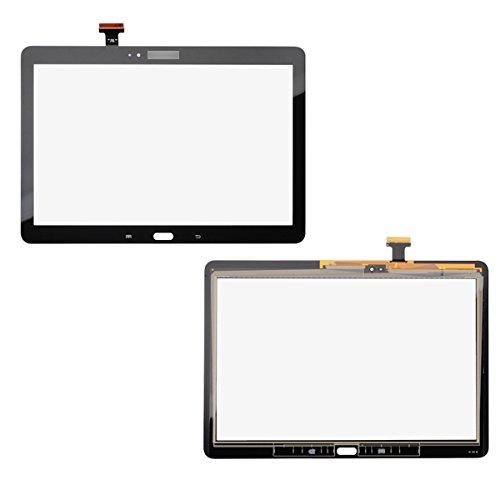 BisLinks® Für Schwarz Berühren Display Digitizer Glas Für Samsung Galaxy Tab Pro T520 10.1