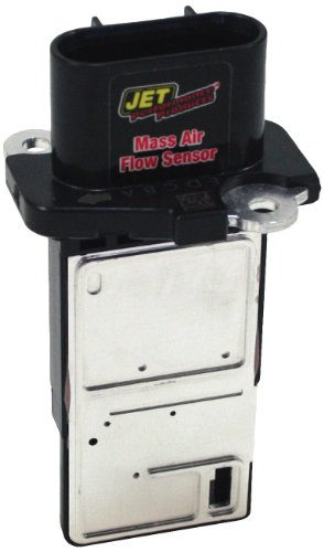 JET 69195 Powr-Flo Mass Air Sensor