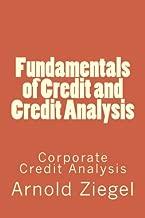 fundamentals of banking book