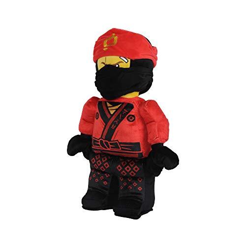 ninja plush - 2