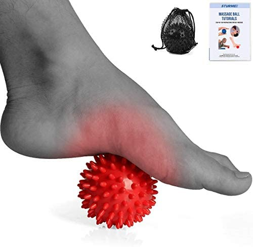 Top 10 Best massage tool for runners Reviews