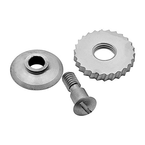 Edlund - Replacement Parts Kit for Edlund 203 & 266 Can Openers, Each