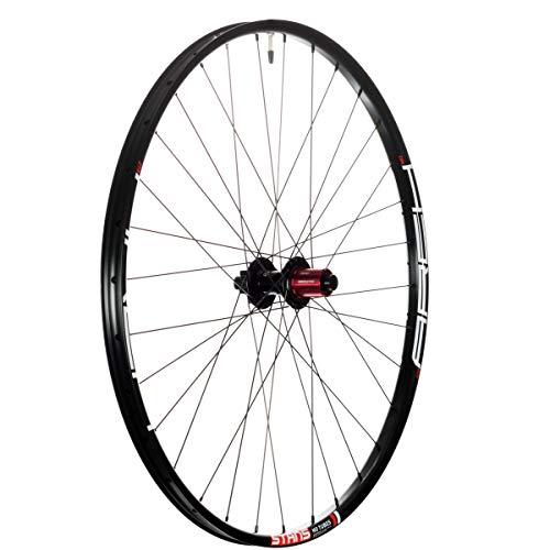 Stan's Notubes Vélo pour Adulte ZTR Arch MK3 27,5\