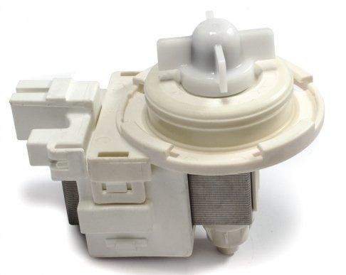 MIELE / LIEBHERR motobomba Waschmaschine Miele c.o.876085962395603788832