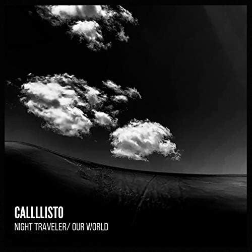 Callllisto
