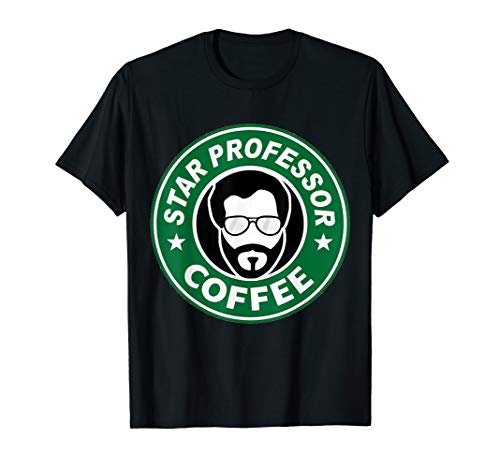 Casa Kaffeeliebhaber Papel, EL professor Bella Ciao Spanien T-Shirt
