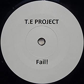 Fail!  (Club Mix)