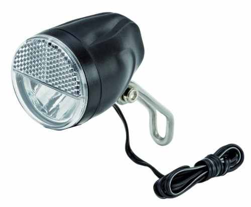 Prophete LED-Scheinwerfer Secu Sport, schwarz, 5023