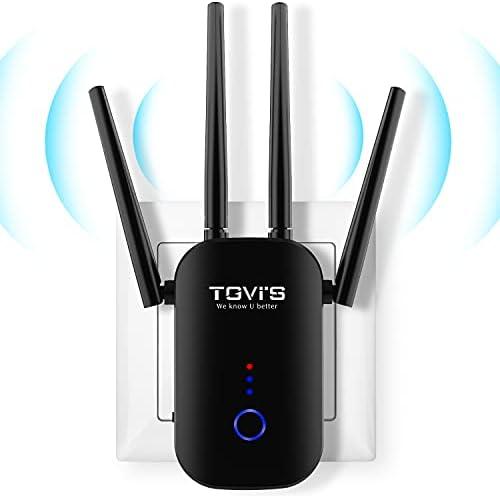 Top 10 Best internet signal amplifier