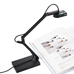 The 4 Best Ipevo Ziggi-hd High-definition Usb Document Cameras