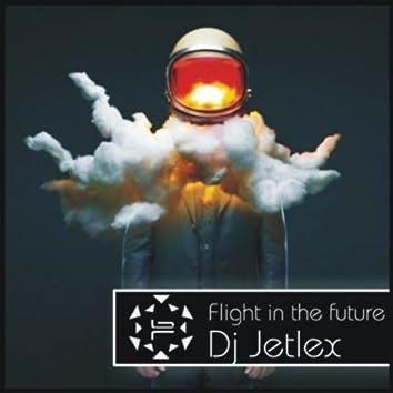 Flight in the future
