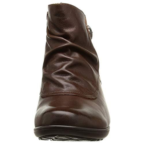 ROMIKA Bottines et Boots Banja 02