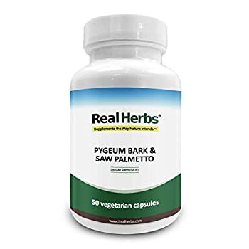VENDEUR AUTORISÉ POUR REAL HERBS: RnC Limited est le vendeur autorisé des produits Real Herbs. Vous êtes assuré de recevoir un produit authentique et de qualité si vous achetez chez nous. FABRIQUÉS ET EMBALLÉS AUX ÉTATS-UNIS: Les produits Real Herbs ...