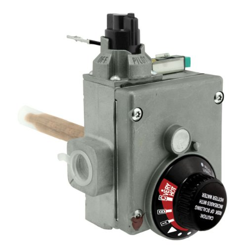 Rheem AP14270G Gas Control Thermostat, Natural Gas