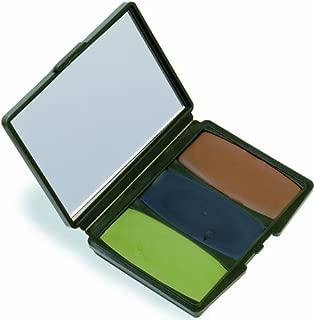 Hunters Specialties Makeup Kit