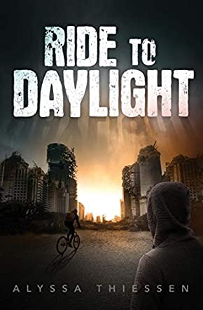 Ride to Daylight