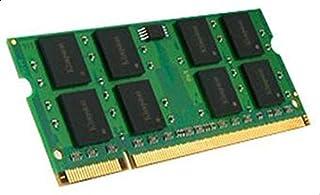 كينغستون KVR1333D3S9/8G وحدة ذاكرة 8 جيجا SODIMM DDR3
