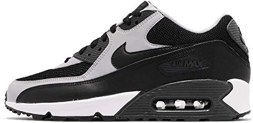Nike Air Max 90 Essential cod 537384 053 Num 44.5
