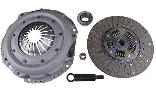 Alto Standard 91723 Replacement Clutch Kit