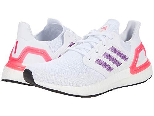 adidas Ultraboost 20 Zapatillas de correr para mujer