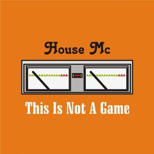 House MC