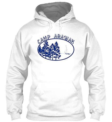 DMNTeestore Camp Arawak 5#HDW t-Shirt, Hoodie for Men, t-Shirt for Women Black