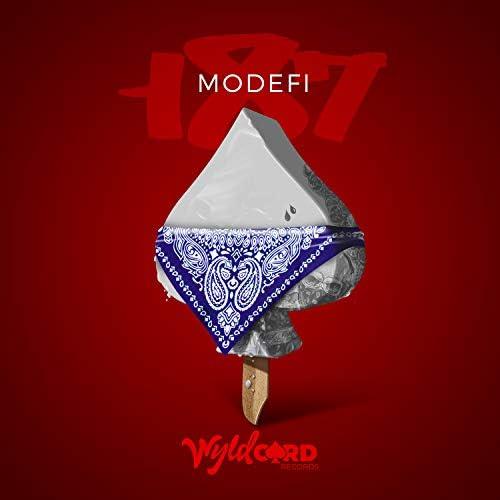 Modefi & Vanilla ACE