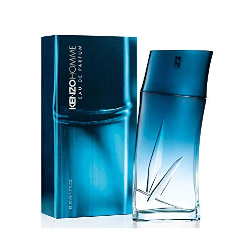 Kenzo Eau de Parfum voor heren, 100 ml