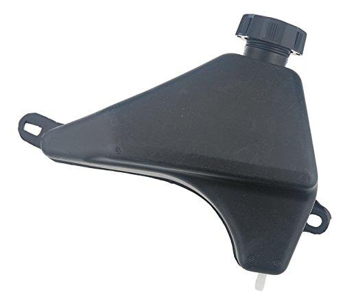 Beehive Filter – Tanque de gasolina + Cap 50,70,90,110,125cc
