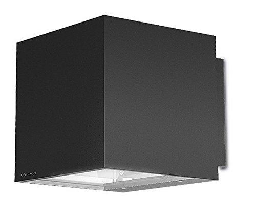 LEDs C4 05-9577-34-37 applique afrodita 1xg12 70w gris