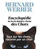 Encyclopédie du Savoir...