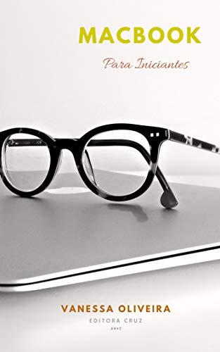 MacBook para Iniciantes
