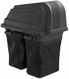 Poulan Pro 960730023 Soft-Sided Grass Bagger for Poulan Pro 42-inch Riding Lawn Mowers
