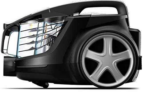 Bild 3: Philips FC9929/09 PowerPro Ultimate
