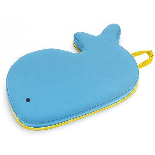 Skip Hop Moby Baby Bath Kneeler ...