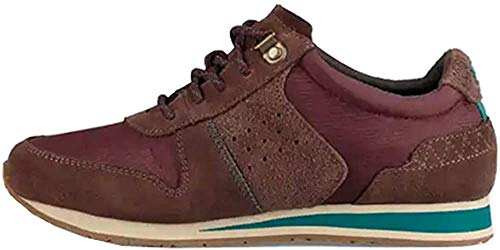 Teva Women's Highside '84 Sneakers