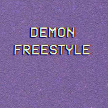 DEMON FREESTYLE