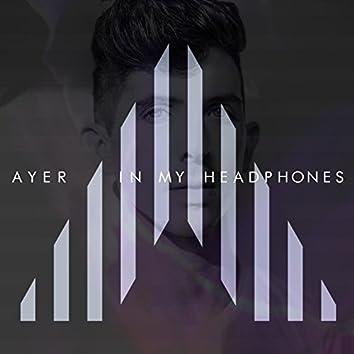 In My Headphones