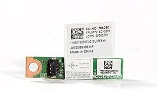 Bluetooth 4.0 Card FRU: 60Y3303 60Y3305 Use For T400 T410 T420 X200 X201 X220 T430 X230 T530I W530 X1 T430s