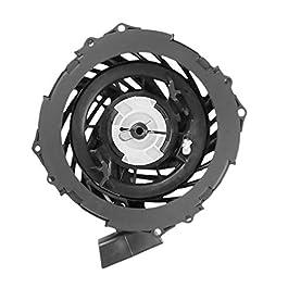DOITOOL Démarreur à Rappel Assemblage de Démarrage de Remplacement Moteur D'assemblage Machines-Outils Compatibles pour…