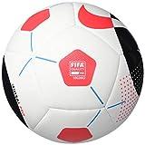 Nike Pro Pallone Da Futsal...