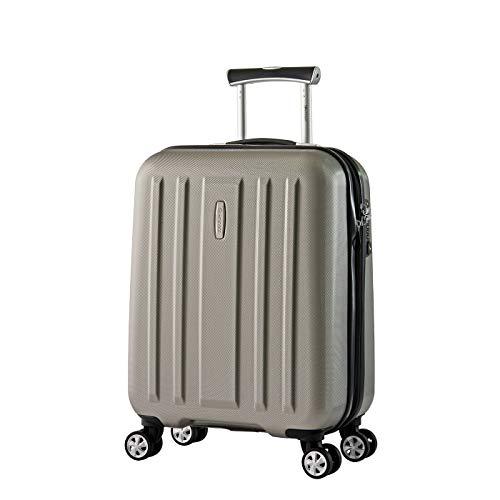eminent koffer handgepaeck
