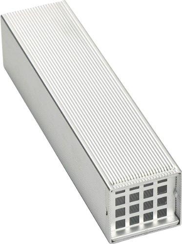 Siemens SZ73001 Silberbesteck-Kassette Geschirrspüler Zubehör