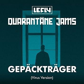 Gepäckträger (Virus Version)