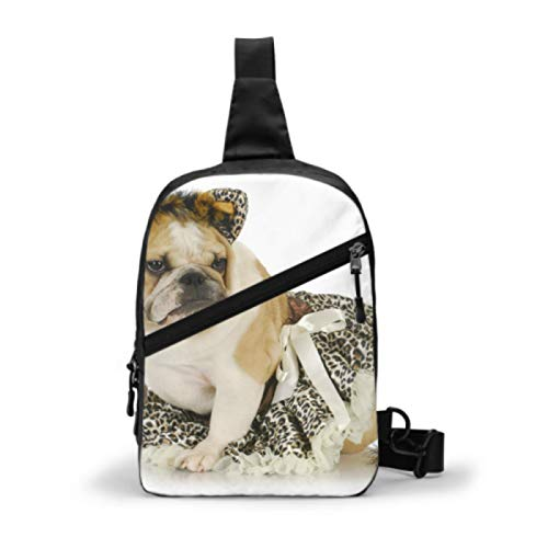 Bolso bandolera para gimnasio, mochila de viaje repelente al agua, para exteriores,...