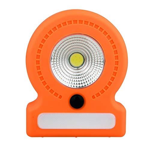 CPH20 Linterna de camping ultra brillante LED linterna adecuada para senderismo camping emergencias