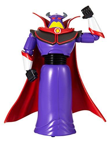 Disney/Pixar Toy Story Zurg Figure, 4'