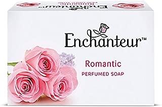 Enchanteur Charming Perfumed Soap, 100g