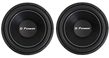qpower 15