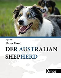 q? encoding=UTF8&ASIN=3942335182&Format= SL250 &ID=AsinImage&MarketPlace=DE&ServiceVersion=20070822&WS=1&tag=yaussies 21 - Empfehlenswerte Literatur